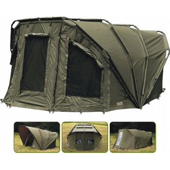 Палатка Progress Bivvy Traper