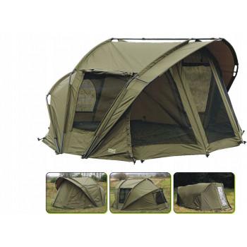 Палатка для рыбалки Expedittion Traper