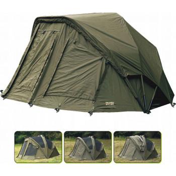 Палатка SOLAR Traper