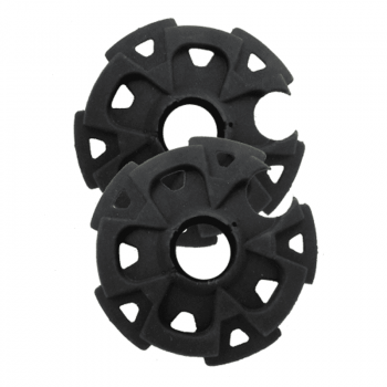 Tramp кольца снежные Ø 10 см