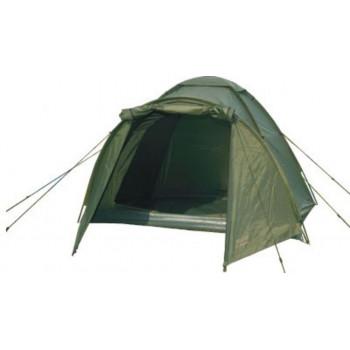 Палатка карповая CLASSIC Bivvy Traper