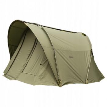 Fox Палатка Royale Euro-2 Man Dome