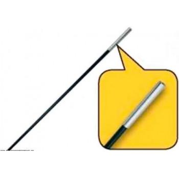 Tramp сегменты фибергл. дуги 9,5 мм (30шт)