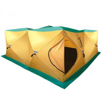 Tramp палатка/баня Hot Cube 360