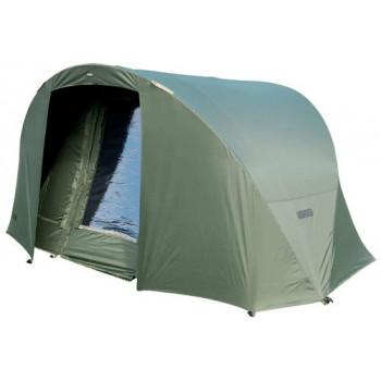 Накидка для палатки FOX Royale Classic (Skin)