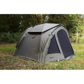 Палатка FOX Easy Dome Maxi 1 Man