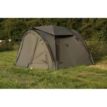 Палатка FOX Easy Dome Maxi 2 Man