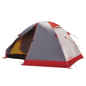 Tramp палатка Peak 2