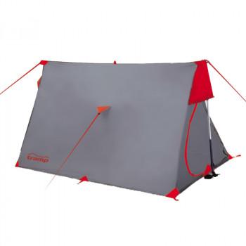 Tramp палатка Sputnik 2 (V2)
