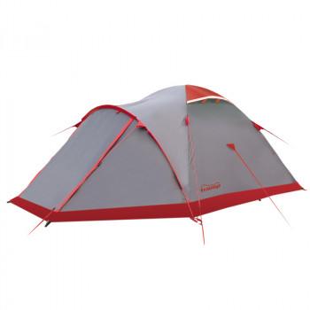 Tramp палатка Mountain 2