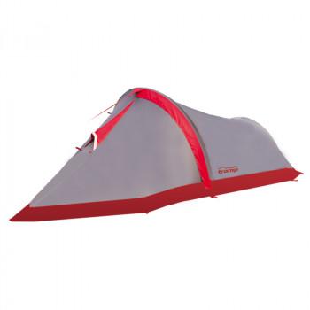 Tramp палатка Bike 2
