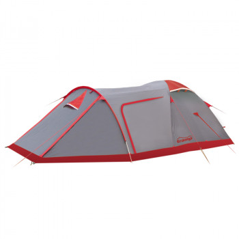 Tramp палатка Cave