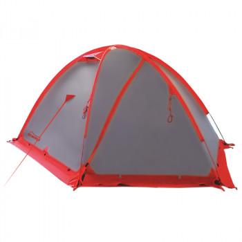 Tramp палатка Rock 2