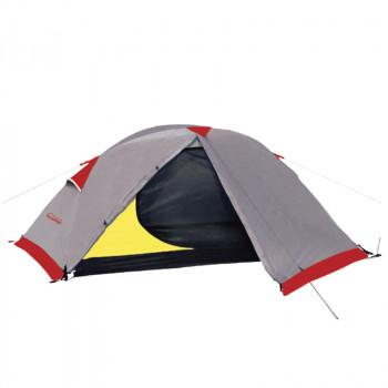 Tramp палатка Sarma