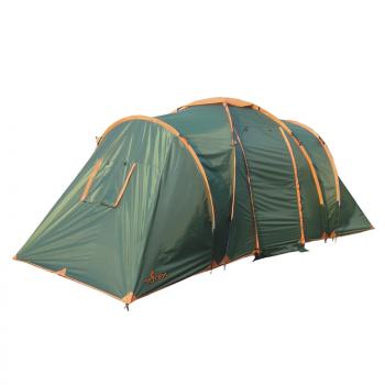 Totem палатка Hurone