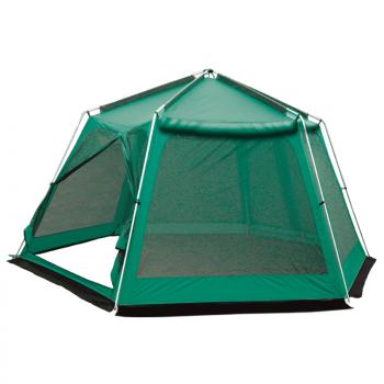Sol палатка Mosquito green