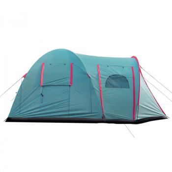 Tramp палатка Anaconda 4 (V2)
