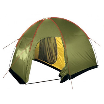 Tramp Lite палатка Anchor 3