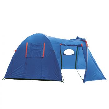 Sol палатка Curoshio