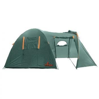 Totem палатка Catawba