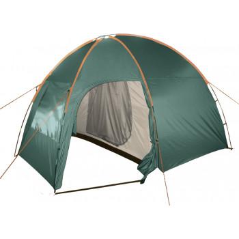 Totem палатка Apache 3 (V2)