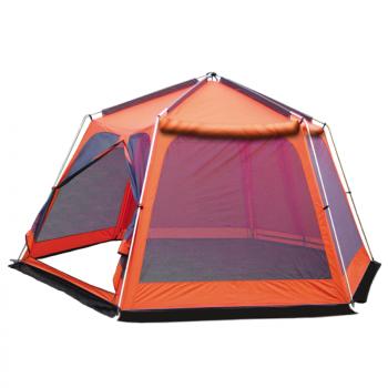 Sol палатка Mosquito orang