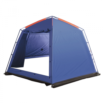 Sol палатка Bungalow