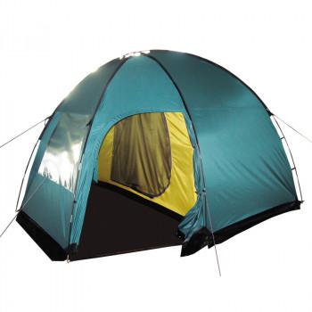 Tramp палатка Bell 3 (V2)