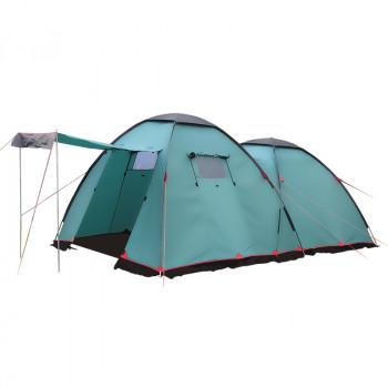 Tramp палатка Sphinx 4 (V2)