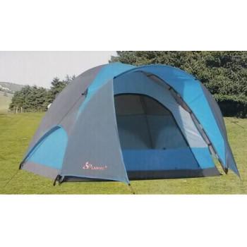 Палатка LANYU LY-1705