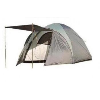 Палатка четырехместная KD- 1901
