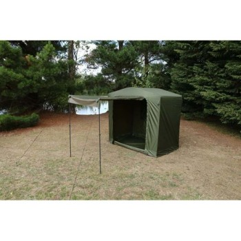 Тент кухня FOX Royale Cook Tent Station