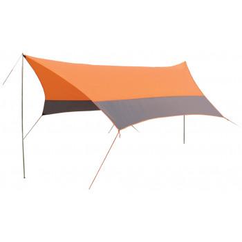 Sol палатка Tent orang