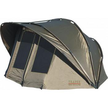 Палатка для Рыбалки ACTIVE Traper