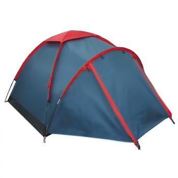 Sol палатка Fly