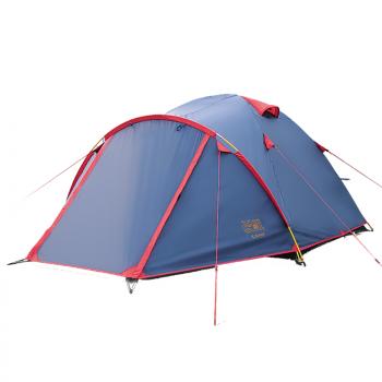 Sol палатка Camp 3