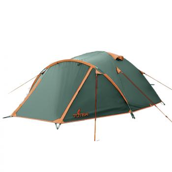 Totem палатка Indi