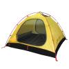 Tramp палатка Lair 3