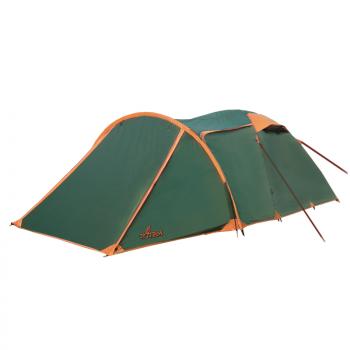 Totem палатка Carriage