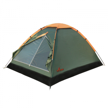 Totem палатка Summer 2  (V2)