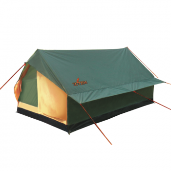 Totem палатка Bluebird