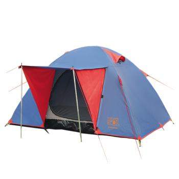 Sol палатка Wonder 2