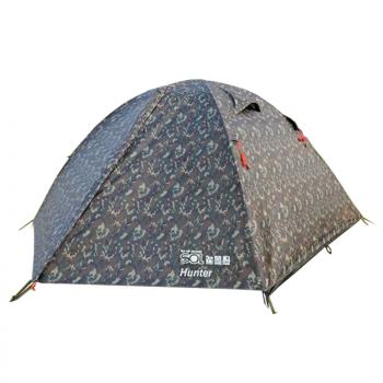 Sol палатка Hunter
