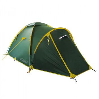 Tramp палатка Space 3