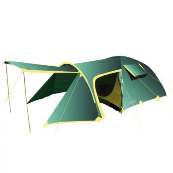Tramp палатка Grot B4 (V2)