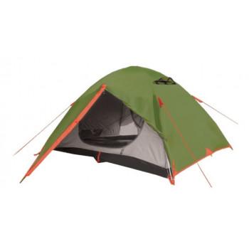 Tramp Lite палатка Erie 3