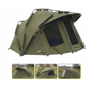 Палатка Traper Expert
