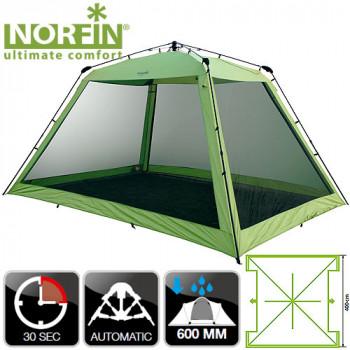 Тент-шатер Norfin KIRUNA NFL
