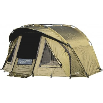 Палатка для рыбалки КОМБО Traper