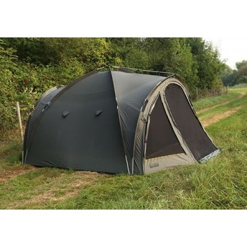Палатка FOX Easy Dome Euro Maxi 2 Man